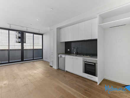 414/360 Lygon Street, Brunswick East 3057, VIC Apartment Photo