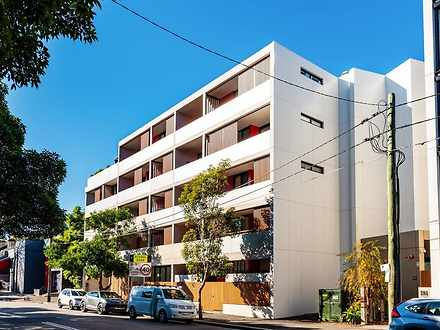 UNIT 115/5 Pyrmont Bridge Road, Camperdown 2050, NSW Apartment Photo