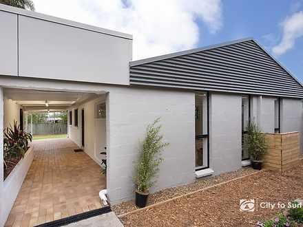 8B Clarendon Avenue, Bethania 4205, QLD House Photo