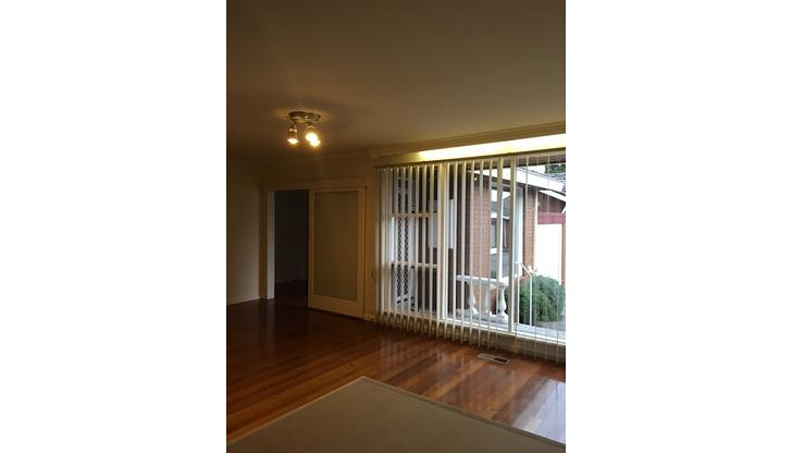 6/310 Alma Road, Caulfield North 3161, VIC Townhouse Photo