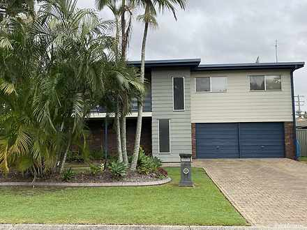 16 Jasmine Street, Strathpine 4500, QLD House Photo