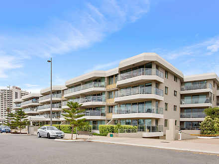 104/170 The Esplanade, Scarborough 6019, WA Apartment Photo