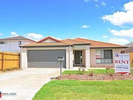 11 Tigerwood Place, Redland Bay 4165, QLD House Photo
