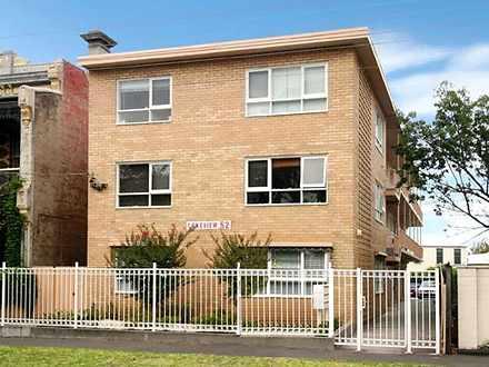 2/52 Canterbury Road, Middle Park 3206, VIC Apartment Photo