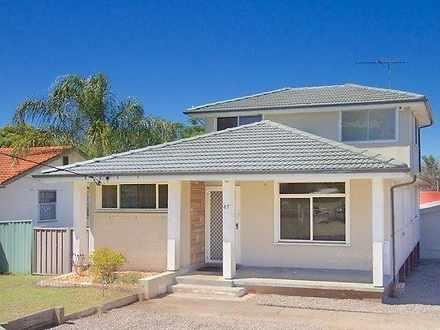 47 Aurora Drive, Tregear 2770, NSW House Photo