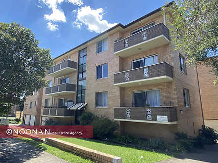 9/58 Ocean Street, Penshurst 2222, NSW Unit Photo