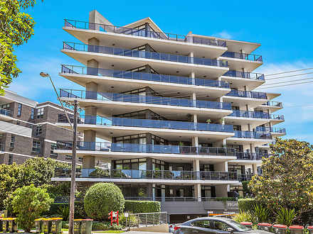 22/20-22 Kembla Street, Wollongong 2500, NSW Apartment Photo