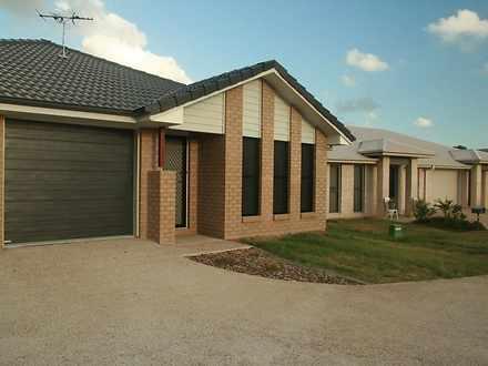 50A Feather Court, Morayfield 4506, QLD Duplex_semi Photo