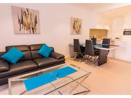 105/1 Wexford Street, Subiaco 6008, WA Apartment Photo