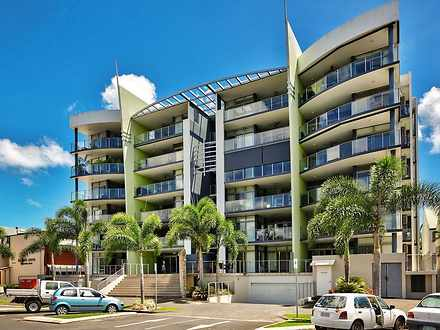 205/174 -180 Grafton Street, Cairns City 4870, QLD Apartment Photo