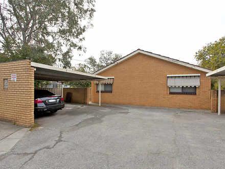 2/412 Dick Road, Lavington 2641, NSW Unit Photo