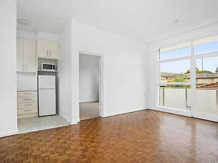3/296 Miller Street, North Sydney 2060, NSW Apartment Photo