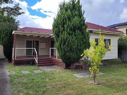 114 Kanooka Grove, Clayton 3168, VIC House Photo