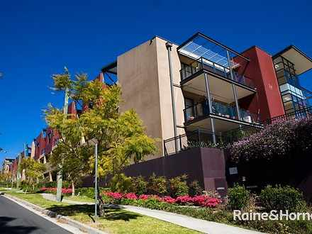 8/18 Jacques Street, Chatswood 2067, NSW Unit Photo