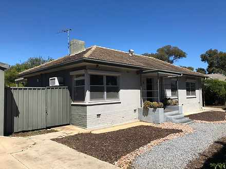 3 St Albans Crescent, Clearview 5085, SA House Photo