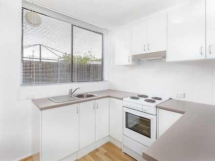 7/745 Barkly Street, West Footscray 3012, VIC Unit Photo