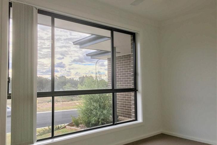 9 Alexander Dawson Court, Mudgee 2850, NSW House Photo