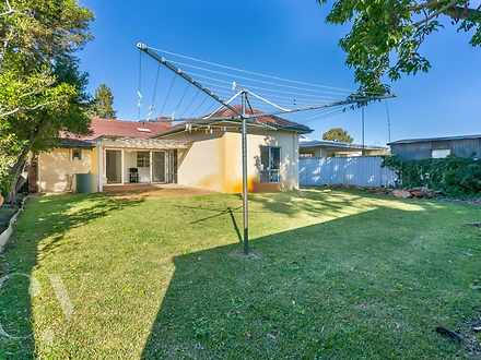 14 Drew Street, Wembley 6014, WA House Photo