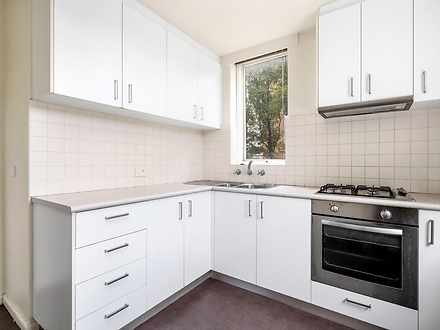 4/297 Dandenong Road, Prahran 3181, VIC Unit Photo