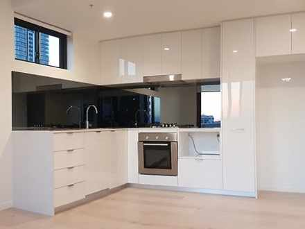 10704/22 Merivale Street, South Brisbane 4101, QLD Apartment Photo