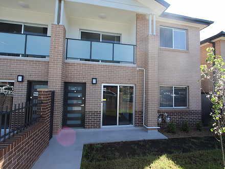 3/30-32 Third Avenue, Macquarie Fields 2564, NSW House Photo