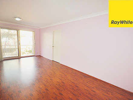 20/10-12 Macquarie Road, Auburn 2144, NSW Apartment Photo