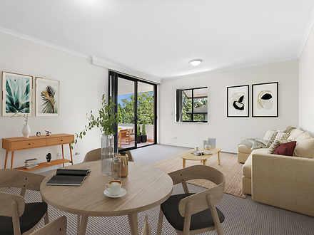 504/6-8 Freeman Road, Chatswood 2067, NSW Unit Photo