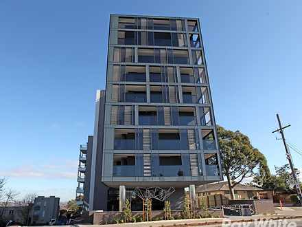 508/5 Sovereign Point Court, Doncaster 3108, VIC Apartment Photo