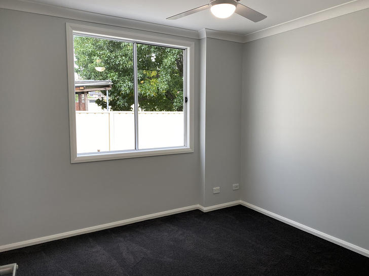 34A Tidswell Street, Mount Druitt 2770, NSW House Photo