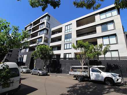 222/6 Cowper Street, Glebe 2037, NSW Unit Photo