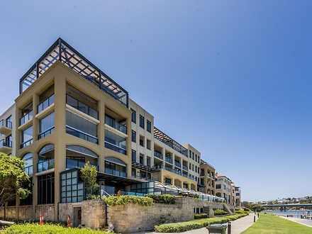 402/4-6 Doepel Street, North Fremantle 6159, WA Apartment Photo