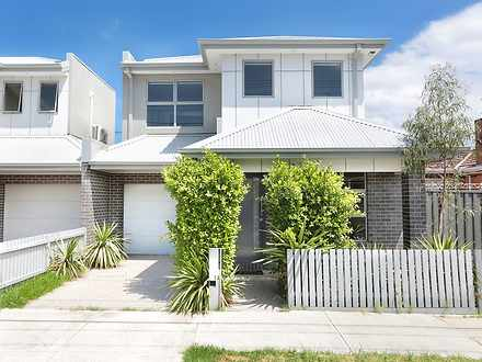1A Gadsden Street, Altona North 3025, VIC Townhouse Photo