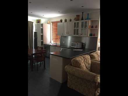 42 Urabatta Street, Inverell 2360, NSW House Photo