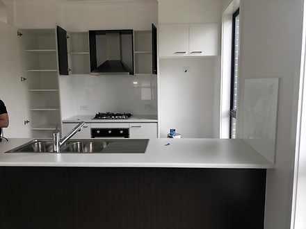 38 Crop Avenue, Austral 2179, NSW House Photo
