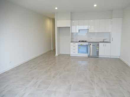 2/622 Glen Huntly Road, Caulfield South 3162, VIC Apartment Photo