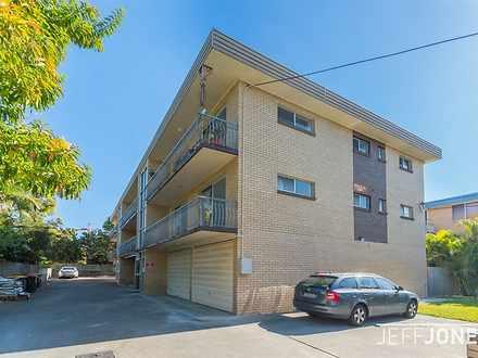 5/79 Jellicoe Street, Coorparoo 4151, QLD House Photo
