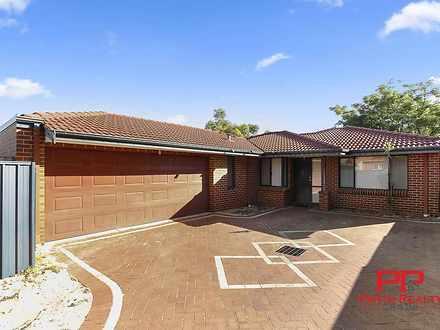 87B Renou Street, East Cannington 6107, WA House Photo