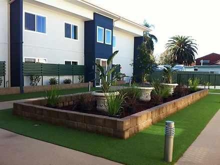 4/15-19 Rodley Avenue, Penrith 2750, NSW Unit Photo