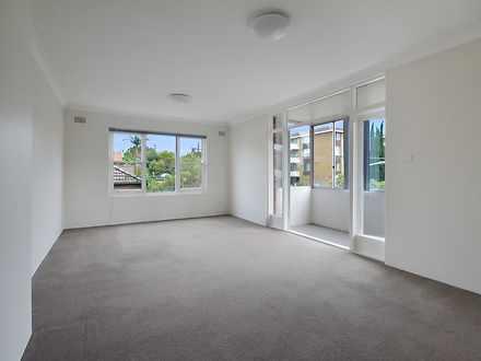 5/50 Cowper Street, Randwick 2031, NSW Apartment Photo