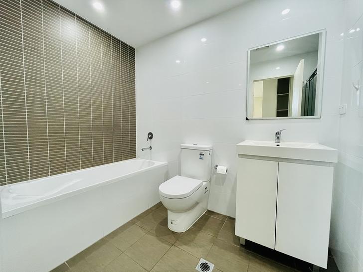 UNIT 3407/39 Rhodes Street, Hillsdale 2036, NSW Apartment Photo
