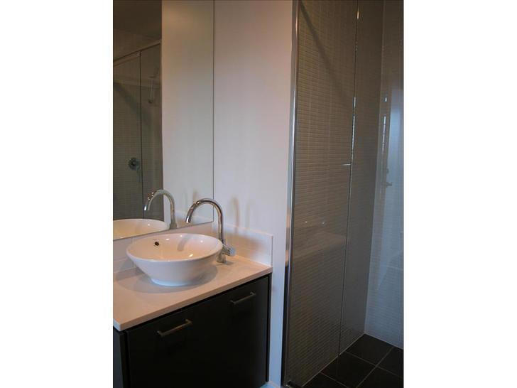 412/6-8 Wirra Drive, New Port 5015, SA Apartment Photo