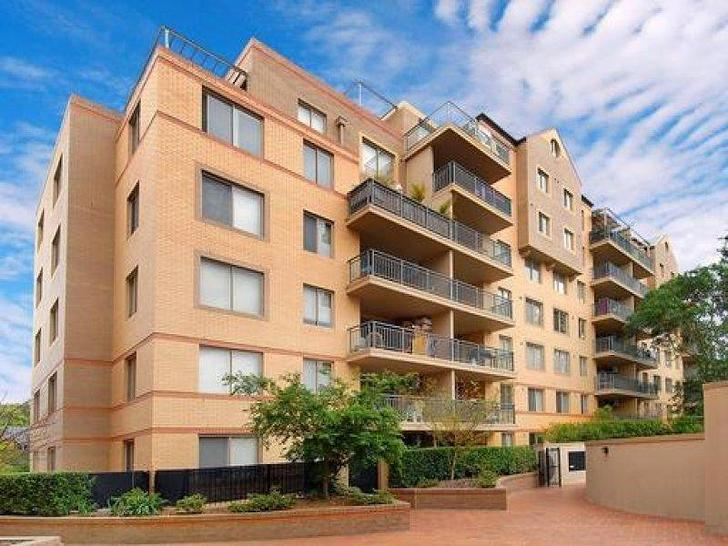 70/18 Sorrell Street, Parramatta 2150, NSW Unit Photo