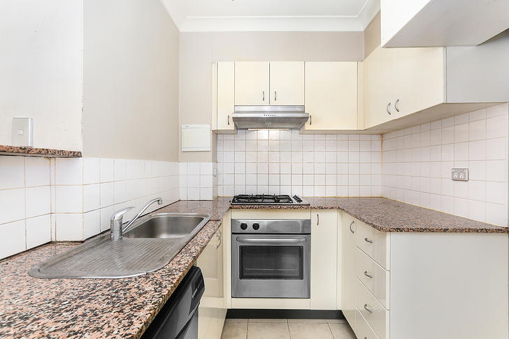 70/18 Sorrell Street, Parramatta 2150, NSW Unit Photo