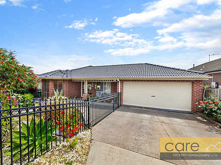 17 Oakland Drive, Hampton Park 3976, VIC House Photo