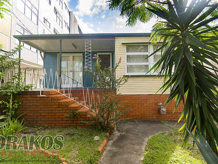 31 Browning Street, West End 4101, QLD House Photo