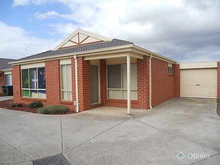 3/52 Latham Street, Werribee 3030, VIC Unit Photo