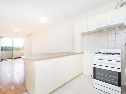 96/34 Davies Road, Claremont 6010, WA Apartment Photo