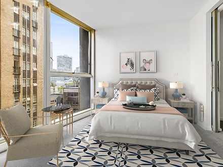 503/68 La Trobe Street, Melbourne 3000, VIC Apartment Photo
