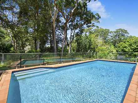 2 Dorset Drive, St Ives 2075, NSW House Photo