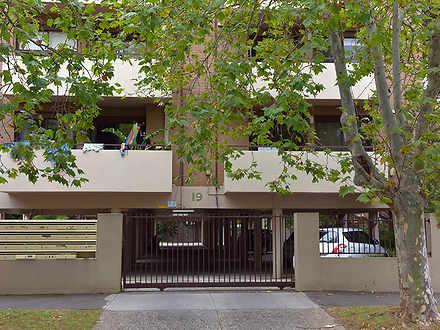 18/19 Redan Street, St Kilda 3182, VIC Apartment Photo